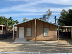 Photo of 33171 Simpson Road, Winchester, CA 92596 (MLS # SW19194204)