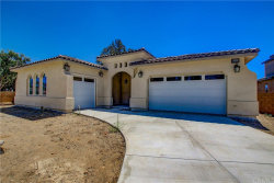 Photo of 13245 Owens Court, Rancho Cucamonga, CA 91739 (MLS # SW19194745)