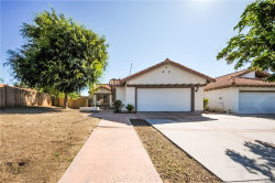 Photo of 39930 Ravenwood Drive, Murrieta, CA 92562 (MLS # SW19195951)