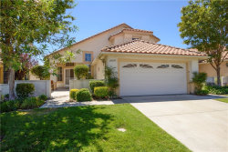 Photo of 24091 Via Perlita, Murrieta, CA 92562 (MLS # SW19197160)