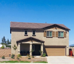 Photo of 26772 Buffalo, Winchester, CA 92596 (MLS # SW19197847)