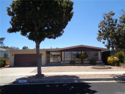 Photo of 1384 Jasmine Way, Hemet, CA 92545 (MLS # SW19199409)