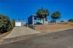 Photo of 405 Lookout Street, Lake Elsinore, CA 92530 (MLS # SW19199566)