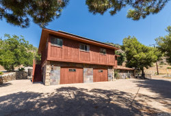 Photo of 4290 Highway 76, Fallbrook, CA 92028 (MLS # SW19199696)