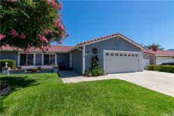 Photo of 236 Broadway Street, Lake Elsinore, CA 92530 (MLS # SW19199953)
