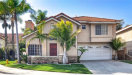 Photo of 28585 Las Arubas, Laguna Niguel, CA 92677 (MLS # SW19201326)