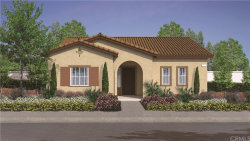 Photo of 508 67 Rio Madre Court, Cathedral City, CA 92234 (MLS # SW19201586)