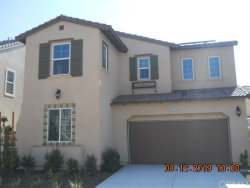 Photo of 16129 Apricot Avenue, Chino, CA 91708 (MLS # SW19201669)