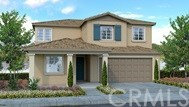 Photo of 29247 Chinkapin, Lake Elsinore, CA 92530 (MLS # SW19203243)