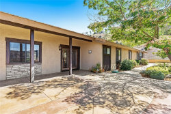 Photo of 25751 El Chaval Place, Temecula, CA 92590 (MLS # SW19211976)