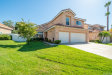 Photo of 43080 Corte Fresca, Temecula, CA 92592 (MLS # SW19212188)