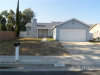 Photo of 701 E Shaver Street, San Jacinto, CA 92583 (MLS # SW19215145)