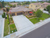 Photo of 30619 View Ridge Lane, Menifee, CA 92584 (MLS # SW19216230)