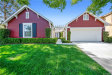 Photo of 39977 New Haven Road, Temecula, CA 92591 (MLS # SW19217299)