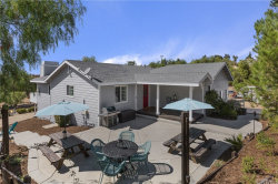 Photo of 34392 Jericho Road, Temecula, CA 92592 (MLS # SW19218814)