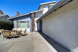 Photo of 23961 Raleigh Street, Lake Forest, CA 92630 (MLS # SW19219127)