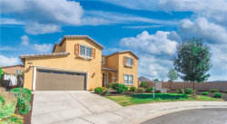 Photo of 21394 Coral Wood Court, Wildomar, CA 92595 (MLS # SW19221540)