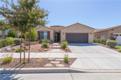 Photo of 5311 Corte Ladera, Riverside, CA 92545 (MLS # SW19222574)
