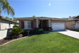 Photo of 29658 Painted Desert Drive, Menifee, CA 92584 (MLS # SW19222925)