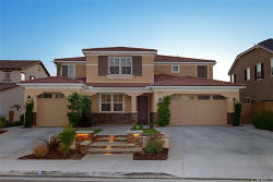 Photo of 41275 Saint Croix, Temecula, CA 92591 (MLS # SW19223803)