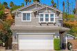 Photo of 5713 Birchwood Drive, Riverside, CA 92509 (MLS # SW19224392)