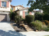 Photo of 57 Via de La Valle, Lake Elsinore, CA 92587 (MLS # SW19225304)