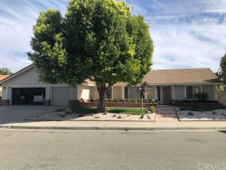 Photo of 1515 Tabor Hill Court, San Jacinto, CA 92583 (MLS # SW19226118)