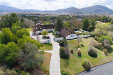 Photo of 43664 Manzano Drive, Temecula, CA 92592 (MLS # SW19235624)