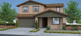 Photo of 29430 Marblewood Court, Winchester, CA 92596 (MLS # SW19237523)