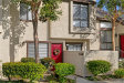 Photo of 4955 Embassy Way, Unit 12, Cypress, CA 90630 (MLS # SW19240361)