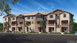 Photo of 7396 Solstice Place, Rancho Cucamonga, CA 91739 (MLS # SW19241180)