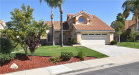 Photo of 27576 Swallow Court, Temecula, CA 92591 (MLS # SW19241263)
