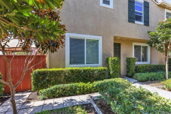 Photo of 27441 Charleston Court, Unit 2, Murrieta, CA 92562 (MLS # SW19243487)