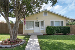 Photo of 432 W 2nd Street, San Dimas, CA 91773 (MLS # SW19243580)