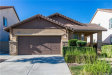 Photo of 46535 Peach Tree Street, Temecula, CA 92592 (MLS # SW19244952)