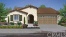 Photo of 593 Catalpa Parkway, San Jacinto, CA 92582 (MLS # SW19246093)
