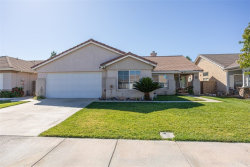 Photo of 31615 Fille Drive, Winchester, CA 92596 (MLS # SW19247036)
