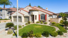 Photo of 23556 Hamlin Court, Murrieta, CA 92562 (MLS # SW19247144)