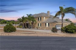 Photo of 42275 War Admiral Lane, Murrieta, CA 92562 (MLS # SW19247210)