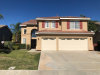 Photo of 29694 Hazel Glen Rd, Murrieta, CA 92563 (MLS # SW19249306)