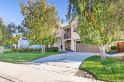 Photo of 30591 Mcgowans, Murrieta, CA 92563 (MLS # SW19258951)