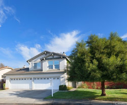 Photo of 21836 Poinsettia Lane, Wildomar, CA 92595 (MLS # SW19259039)