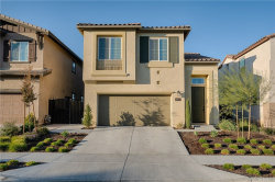Photo of 38525 Windingwalk Drive, Murrieta, CA 92563 (MLS # SW19261706)