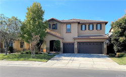 Photo of 30361 Woodbury Circle, Menifee, CA 92584 (MLS # SW19263434)
