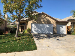 Photo of 39755 Fairview Court, Murrieta, CA 92563 (MLS # SW19263768)