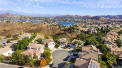 Photo of 8 Villa Trizza, Lake Elsinore, CA 92532 (MLS # SW19265740)