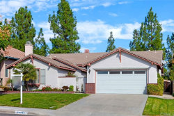 Photo of 24040 Ristras Lane, Murrieta, CA 92562 (MLS # SW19266590)