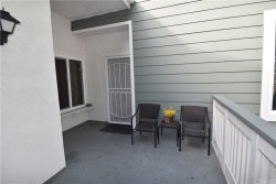 Photo of 12169 Sylvan River, Unit 163, Fountain Valley, CA 92708 (MLS # SW19266686)