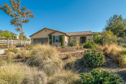 Photo of 25979 Via Sarah, Wildomar, CA 92595 (MLS # SW19267210)