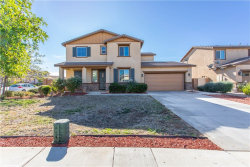 Photo of 31357 Cookie Road, Winchester, CA 92596 (MLS # SW19268163)